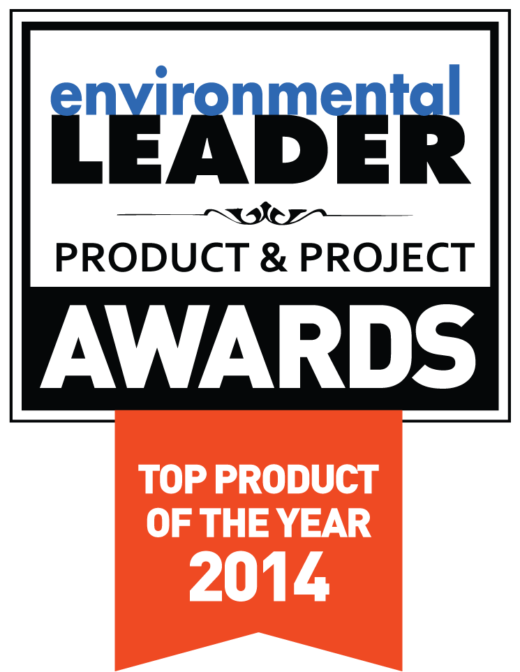EL 2014 Top Product