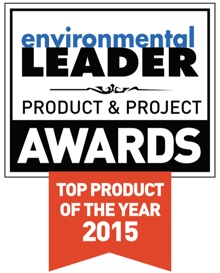 EL 2015 Top Product